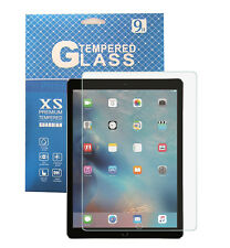 Premium Tempered Glass for iPad Pro 10.5 inch Screen Protector Glass (2-Pack)