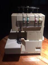 Pfaff Hobbylock 786 Serger Sewing Machine