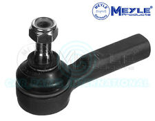 Meyle Tie / Track Rod End (TRE) Front Axle Left or Right Part No. 36-16 020 0053