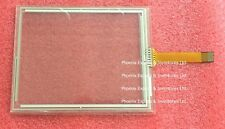PROMOTION! Brand New Trane CH530 Touch Screen Glass Digitizer Touch Panel