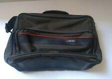 Medium Delsey Travel Bag Laptop Bag