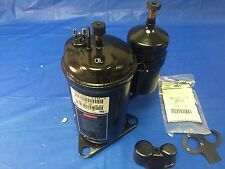 Factory Authorized Compressors P033-0992