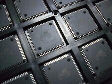 2 Pieces ATMEL ATMEGA128A-AU TQFP-64 Microcontroller MCU RISC IC