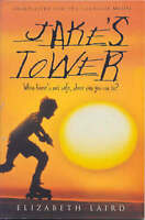 Jake's Tower (PB), Laird, Elizabeth, Very Good Book
