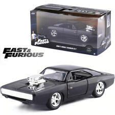 JADA 97042 1/32 1970 DODGE CHARGER STREET FAST AND FURIOUS 7