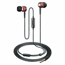 Mobile Phone In-Ear only Headset for Amazon