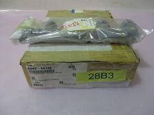 AMAT 0040-94746, Manifold, 4 Way Factory Water, 416523