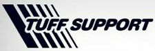 One New Tuff Support Hatch Lift Support 612067 for Nissan Murano