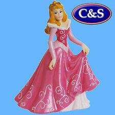 "Disney Mini Princess - Sleeping Beauty  - the fairest of them all  3"" (19584)"