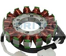 Alternador estator Suzuki GSXR 1000 05-06 stator generator