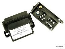 WD Express 835 33057 644 Glow Plug Relay