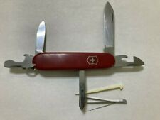 Victorinox Tinker Small 84mm Swiss Army Knife
