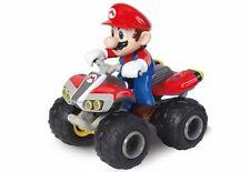 219874-Ma Carrera® RC-Auto »Carrera®RC - Mario Kart™ 8, Mario« NEU