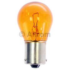 Turn Signal Light Bulb-DOHC, 20 Valves NAPA/ALTROM IMPORTS-ATM 7507