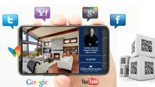 Premium Marketing VIDEOS: Google - Facebook - YouTube SEO - 2018 Amazing Videos