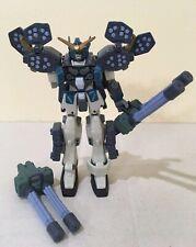 Bandai Gundam Wing Endless Waltz HEAVYARMS Action Figure