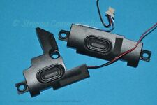 HP Notebook - 15-BA 15-ba113cl OEM Laptop Speakers