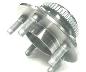 GENUINE FRONT WHEEL BEARING TO SUIT FORD FALCON AUII BA BF MODELS