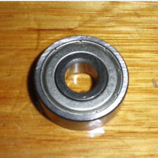 Hoover Twin Tub Spin Pedestal Mount Bearing - Part # 629ZZ, HT028A
