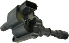 Ignition Coil fits 2002-2005 Kia Sedona  NGK STOCK NUMBERS