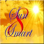 Sunsmart8