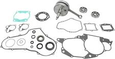 HotRods Stroker Bottom End kit TRX250R (+4mm 260cc) Crank Crankshaft CBK0131