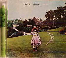 Trees-On the Shore UK folk psych 2 cds expanded 9 bonus tracks