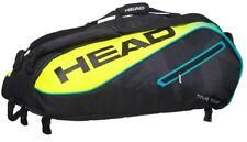 Borsone Portaracchette Tennis HEAD Tour Team Extreme Monstercombi X12