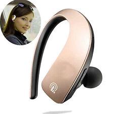 Handsfree Stereo Bluetooth Headset Earphone For iPhone X 8 Plus Nokia LG Google