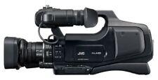 Cámaras de vídeo JVC HD