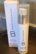 BeautyCounter Beauty Counter Rejuvenating Radiance Serum ~ 1 fl.oz. / 30 ml NEW!