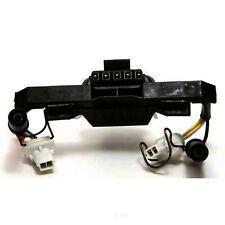 Diesel Glow Plug Wiring Harness NAPA/DELPHI ENG MANAGEMENT-DEM HTP110