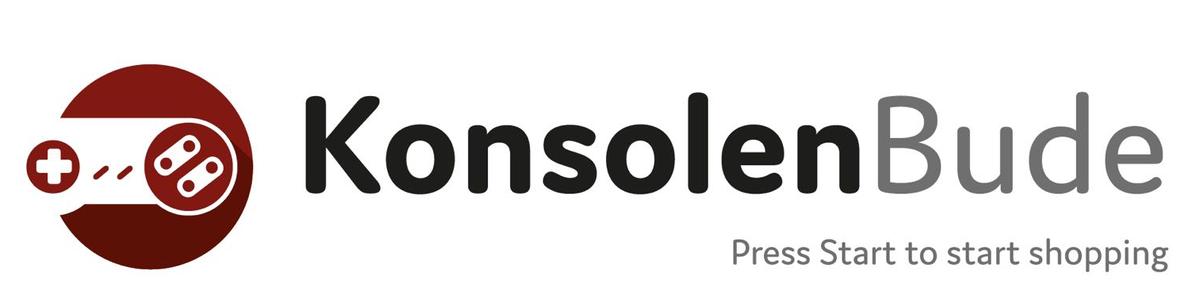 Die_Konsolenbude