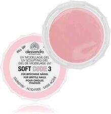 Alessandro Soft Code 3 100g