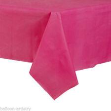Table Cover & Skirt