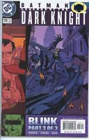 Batman Legends of the Dark Knight 1989 series # 158 near mint comic book