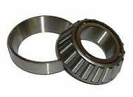 Atlas axle diff pinion tail bearing, Mk1 Mk2 Escort race rally RS AVO TR-64