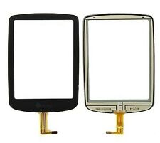 TOUCH SCREEN VETRINO per DISPLAY HTC TOUCH