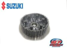 1996 - 2003 SUZUKI RM250 RM 250 GENUINE OEM INNER CLUTCH HUB 21410-37810