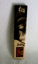 VINTAGE 1995 AMY FROM THE MOVIE CONGO WAtch  boys/girls  Disney