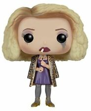Funko Pop TV American Horror Story Hotel Action Figure Hypodermic Sally