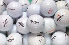 20 Bridgestone B330 RX Pearl/A Grade Golf Balls