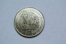 3 EURO D'ETRECHY DECEMBRE 1996