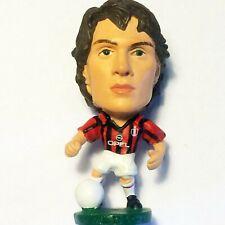 MALDINI AC Milan Home Corinthian Serie A Headliner Loose SER007