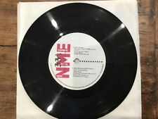 RECORD VINYL 45 TOM WAITS / JESUS AND MARY CHAIN / HUSKER DU / TROUBLE FUNK NME