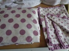 Double Duvet Cover & 2 Pillowcases