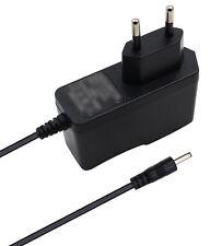 AC Adapter For Foscam SAW-0502000 FI9821W FI8909W-NA IP Cam Power Supply Cord EU