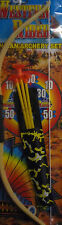 """Western Rider Toy Indian Archery Bow & Arrow Set (19"""") For Play or Fancy Dress"""