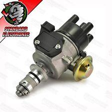 Austin Mini Metro 65DM4 Electronic Distributor A+ Engines AUU1536 Lucas 42664