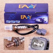 Oxygen Sensor 35655-ZY3-013 Fit For Honda 200-225 HP 2002-2007 Marine Outboard
